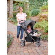 Aire 3 stroller image number 3