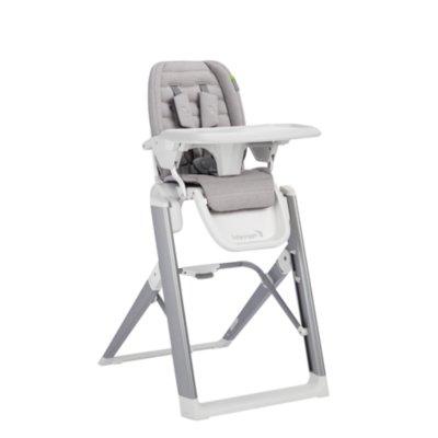 city bistro™ High Chair