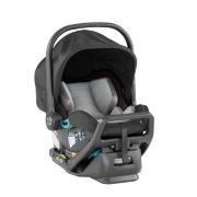 city GO™ 2 Infant Car Seat image number 0