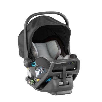 city GO™ 2 Infant Car Seat