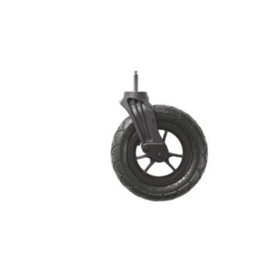 city mini® GT Front Wheel