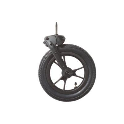 summit™ X3 Front Wheel