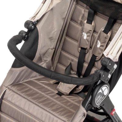 belly bar for summit™ X3 stroller