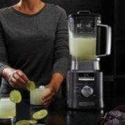 1.5 liter blender image number 5