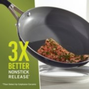 Calphalon oil infused cookware image number 2