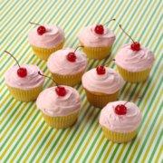Simply Calphalon Nonstick Bakeware 12-Cup Cupcake Pan image number 1
