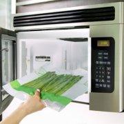 vacuum seal bags microwave safe image number 11