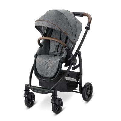 Premier Modes™ Avant Stroller, Savoy™ Collection