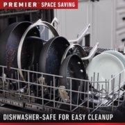 dishwasher safe cookware image number 5
