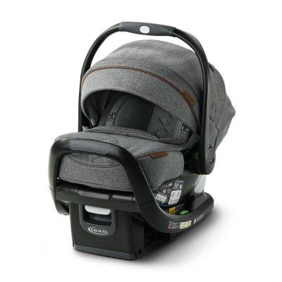 Graco® Premier SnugRide® SnugFit™ 35 Elite Infant Car Seat, Savoy™ Collection