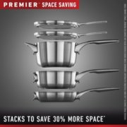 stackable cookware image number 1