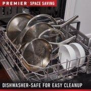 dishwasher safe cookware image number 4