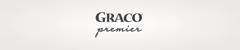 graco premier banner