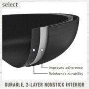 nonstick interior image number 1