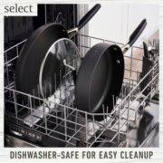 dishwasher safe cookware image number 3