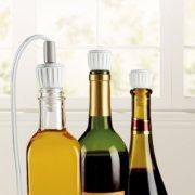 Wine corks image number 5