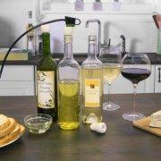 Wine cork image number 1
