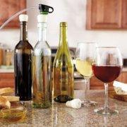 vacuum sealer for wine bottles image number 3