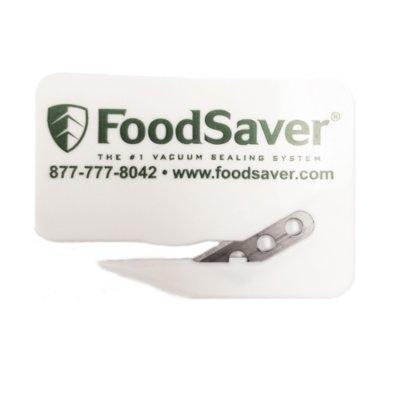 FoodSaver® Bag Cutter