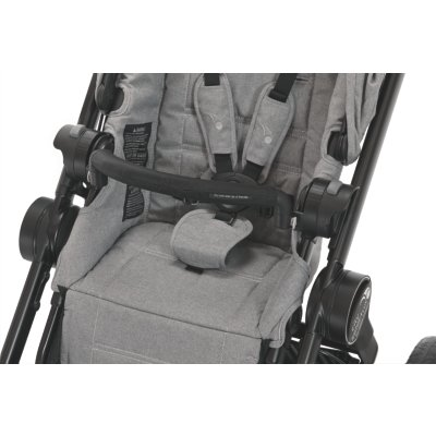 Baby Jogger® Single Belly Bar (City Select®)