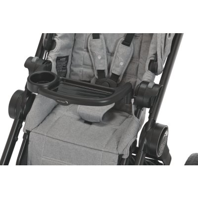 child tray for city select® stroller