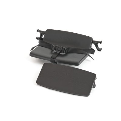 stroller bench seat for city select® LUX stroller