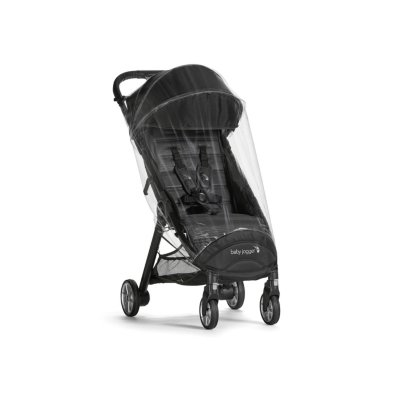 weather shield for city tour™ 2 strollers