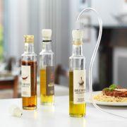 FoodSaver® Bottle Stoppers image number 4