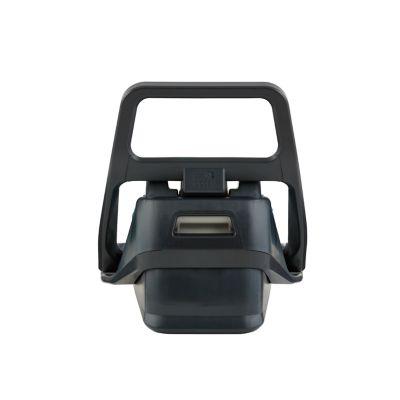 RAPIDLOCK™ infant car seat base for city GO™, city GO™ 2, and city GO™ AIR