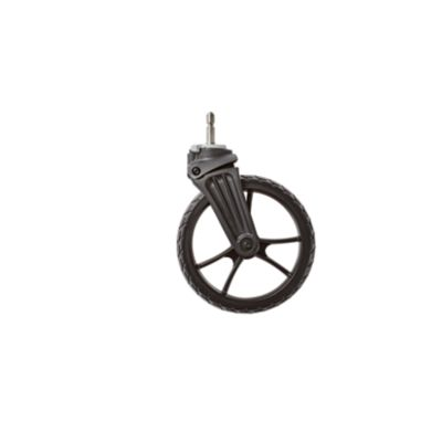 Front wheel replacement for city select® and city premier™ strollers